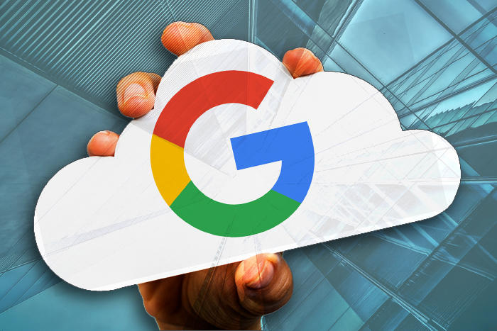 Selectel стал обладателем статуса Google Cloud Partner